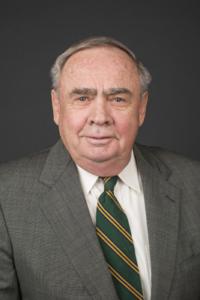 Patrick W. Durick